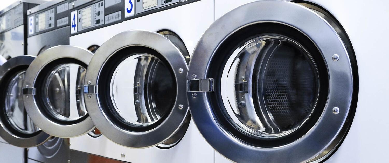 productos linea lavanderia corquifa